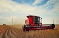 AGRICULTORII VOR PUTEA IMPORTA COMBUSTIBIL FARA TAXE