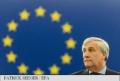 BREXIT: FACTURA DE SEPARARE A REGATULUI UNIT, MAI APROAPE DE 60 DE MILIARDE DE EURO DECIT DE 20