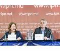 ACŢIUNI PRIN CARE SE VOR MARCA ZILELE LIBERTĂŢII PRESEI ÎN MOLDOVA