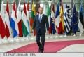 Donald Tusk: UE a celor 27