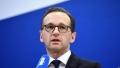 Ministrii de externe ucrainean si rus vor purta discutii, saptamina viitoare, privind conflictul din Estul Ucrainei