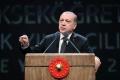 Erdogan a cistigat din primul tur alegerile prezidentiale din Turcia