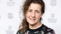 Un ministru olandez a cerut eliminarea inscrierii sexului pe cartile de identitate