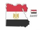 MESAJ DE FELICITARE ADRESAT PRESEDINTELUI EGIPTEAN, ABDEL FATTAH EL-SISI, CU OCAZIA ZILEI NATIONALE A REPUBLICII ARABE EGIPT