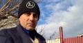 UN ROMAN A INVIAT PE DRUMUL CATRE CIMITIR (VIDEO)