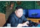 Raport: Nord-coreenii dau bani pentru a nu lucra la stat. Riscurile la care se supun daca nu dau mita