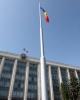 GUVERNUL EXAMINEAZĂ CU ATENŢIE POZIŢIA INSTITUŢIILOR EUROPENE REFERITOARE LA RECENTELE EVOLUŢII POLITICE DIN R. MOLDOVA