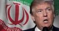Trump a dat asigurari in Japonia ca nu-si doreste schimbarea regimului din Iran