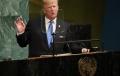 Chiar daca Europa nu il sustine, Presedintele Trump declanseaza ofensive impotriva Iranului