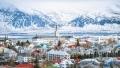 In Islanda, COVID-19 pare ca nu a ajuns niciodata. Barurile si restaurantele sunt pline, atractiile turistice, deschise