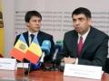 FORUM PENTRU JUSTIŢIE ÎNTRE ROMÂNIA ŞI R. MOLDOVA