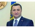 VLAD FILAT: VOM LUPTA PÎNĂ LA CAPĂT PENTRU VIITORUL EUROPEAN AL REPUBLICII MOLDOVA
