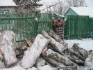 Se schimbă condiţiile de acordare a ajutorului social şi ajutorului pentru perioada rece a anului