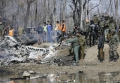 Scandal in India. Armata si-ar fi doborit din greseala un elicopter, omorind 7 oameni