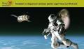 De ce in Rusia se foloseste denumirea de cosmonaut si in Statele Unite ale Americii cea de astronaut?