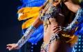 Carnavalul de la Rio va fi organizat fara restrictii in 2022