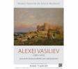 O EXPOZITIE IN MEMORIA PICTORULUI ALEXEI VASILIEV