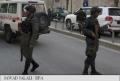 Sase angajati ai ambasadei americane la Kabul, concediati pentru consum sau posesie de droguri