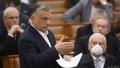 Germania si SUA fac apel la Ungaria sa nu limiteze libertatile fundamentale