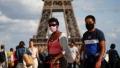 Francezii nevaccinati vor trebui sa-si plateasca singuri testele COVID