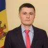 NAGACEVSCHI, SURPRINS CA IN NOUA COMPONENTA A CSS NU SINT INCLUSI MINISTRUL JUSTITIEI SI CONDUCEREA CNA