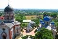 MOLDOVA, UN STAT CA UN SAT FARA CIINI DE PAZA