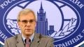 ALEKSANDR GRUSKO: CONSOLIDAREA NATO IN EUROPA A CREAT O