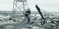 Descoperirea socanta a unui moldovean dupa ce i-a aratat tatalui sau vitreg serialul Cernobil