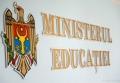MINISTERUL EDUCATIEI A OPERAT MODIFICARI LA METODOLOGIA DE INSCRIERE A COPIILOR IN CLASA INTII