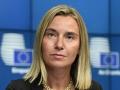 CINCI PRINCIPII DIRECTOARE ALE POLITICII UE FATA DE RUSIA