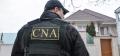 CNA A DEPISTAT RISCURI DE CORUPTIE IN UNUL DIN PROIECTELE GUVERNULUI