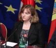 MOLDOVA A SEMNAT DECLARAŢIA PENTRU ABOLIREA PEDEPSEI CU MOARTEA