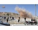 ONU A CONDAMNAT ATENTATELE DIN TURCIA