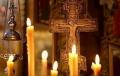 1 Septembrie este ziua in care Iisus a devenit persoana publica, data care marcheaza Anul Nou pentru Biserica