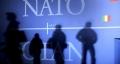 Germania a preluat conducerea Fortei NATO de reactie super-rapida