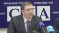 REALITATEA MOLDOVENEASCA PE SCURT-2 (17 septembrie 2019)