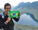 60 DE LUCRURI AMUZANTE DESPRE ROMANIA, CONSTATATE DE UN BRAZILIAN
