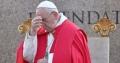 In mesajul sau de Paste, Papa Francisc propune anularea datoriilor tarilor sarace
