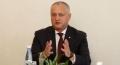 IGOR DODON: EXISTĂ MULTE INTREBARI FATA DE PLAHOTNIUC, SI NU DOAR IN MOLDOVA SI RUSIA