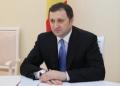 """VLAD FILAT: """"ŞI DUPĂ ACEST SCRUTIN MOLDOVA VA FI GUVERNATĂ DE FORŢE PRO-EUROPENE, DEMOCRATICE"""""""