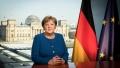 Merkel: UE trebuie sa-si defineasca obiectivele comune de securitate si aparare