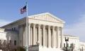 Curtea Suprema a SUA respinge o harta electorala, acuzata de o diminuare a influentei votului afroamerican