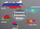 Serbia semneaza un acord comercial istoric cu Uniunea Economica Euroasiatica, distantindu-se de UE