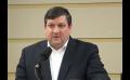 MINISTRUL LIBERAL CHIRINCIUC ESTE LIBERAL EUROPEAN SAU PROVOCATOR?