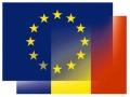 MOLDOVA ESTE MAI PREGĂTITĂ SĂ ADERE LA UNIUNEA EUROPEANĂ DECÎT LA CEA VAMALĂ