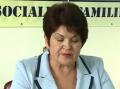 ÎN R. MOLDOVA VOR ACTIVA 48 MEDIATORI COMUNITARI