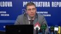 REALITATEA MOLDOVENEASCA PE SCURT-2 (27 ianuarie 2020)