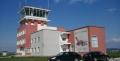Armata americana a investit un miliard de dolari in baza aeriana din Campia Turzii, Romania. Aici vor fi amplasate arme de ultima generatie