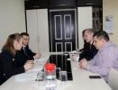 PROIECT DE PROMOVARE A GUVERNANTEI INTERNETULUI IN R. MOLDOVA