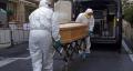 S-au aliat cu pandemia impotriva moldovenilor